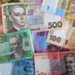 НБУ пояснив ціну готівки в Україні