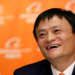 Власник Alibaba знову став найбагатшою людиною Китаю за версією Forbes