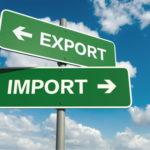 Україна збільшила експорт товарів в Євросоюз на 24,5%