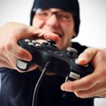 Жителі України витратили на комп'ютерні ігри майже 200 млн доларів
