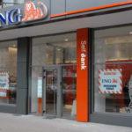 ІНГ Банк Україна зменшив збиток до 28,643 млн грн