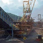 Україна збільшила виручку від експорту залізорудної сировини в 2 рази