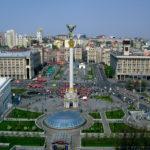 """S&P підтвердило рейтинг Києва на рівні """"В-"""""""