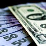 Резерви на міжбанку поповнилися на понад 400 млн доларів завдяки НБУ