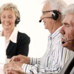 В Україні працює понад 600 тисяч пенсіонерів