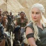 Валюту Ісландії зміцнила «Гра престолів»