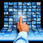 Інтернет та телебачення подорожчає в Україні в 3 рази до 2020 року