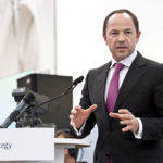 Банк Тігіпко збільшить статутний фонд на 41%