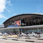 «Бориспіль» має стати хабовим аеропортом, – гендиректор
