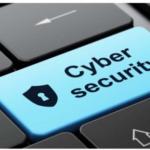 Тільки 10% компаній України подбали про кібербезпеку після вірусної атаки