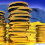 Державний бюджет України  перевиконано на 13%