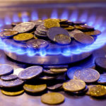 Українці збільшили борги за газ майже вдвічі