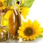 Україна експортувала понад 3 млн тон масла