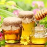 Україна встановила рекорд експорту меду