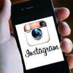 В Instagram зросла кількість українських користувачів до 6 млн