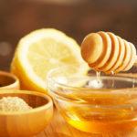 В Україні продовжать рости ціни на мед