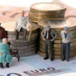 Українці зможуть отримувати пенсію в Польщі