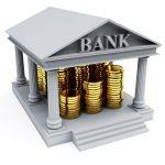 Яким банкам України довіряють страхові компанії?