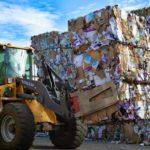 Китайці хочуть побудувати в Україні сміттєпереробний завод