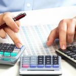 Кабмін продовжив термін подачі заяв на монетизацію субсидій