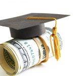 Підтримка студентів, як соціальна відповідальність бізнесу
