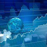 Дайджест економічних новин України за січень 2019 року